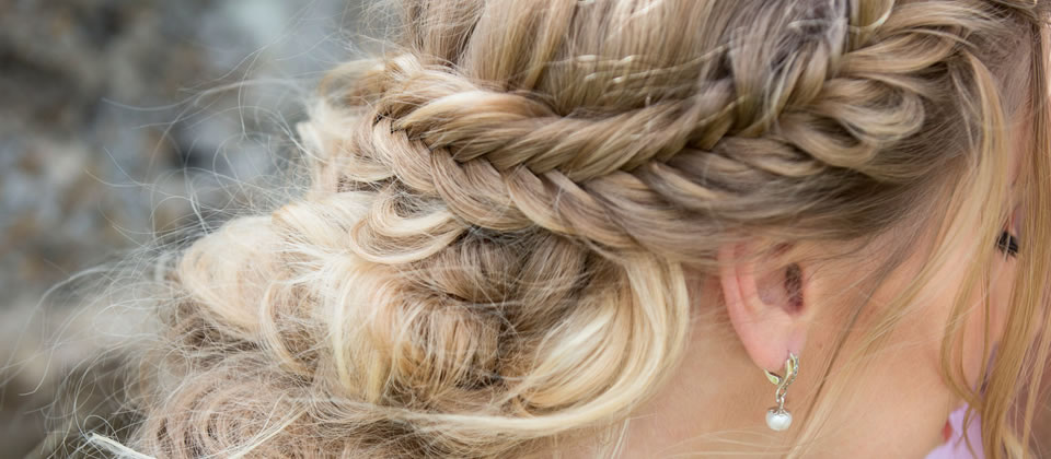 blond-braid-1512pc