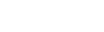 Creations Hair Salon  logo
